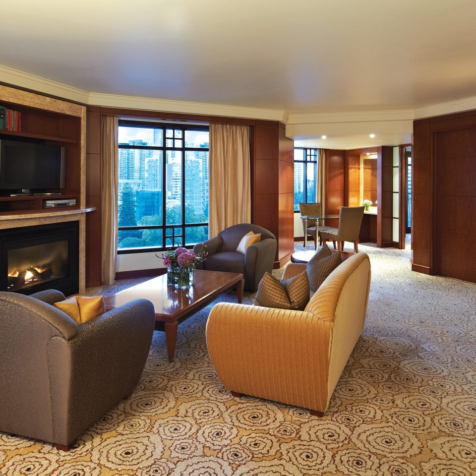 Lounge Luxury Scenic views property Suite living room home condominium recreation room cottage basement flat