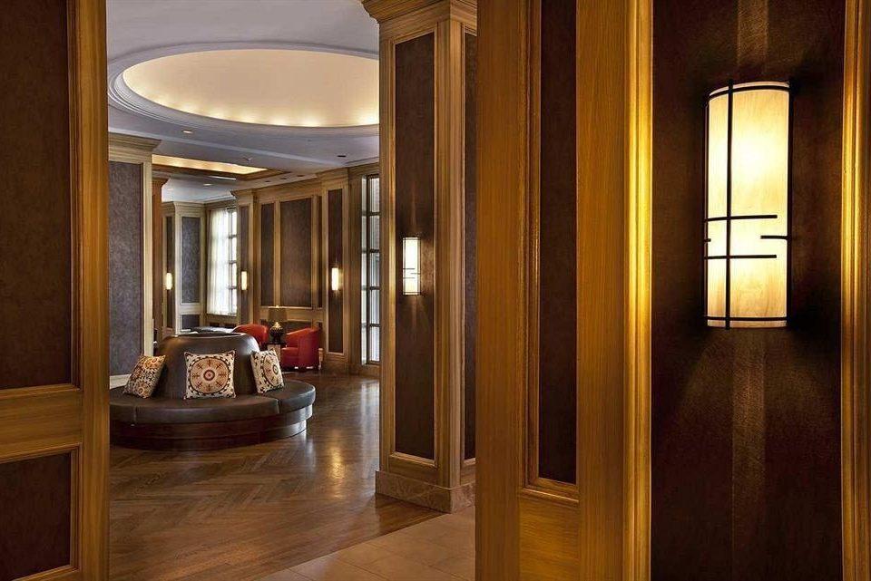 Lounge Luxury property house building home cabinetry hardwood lighting Suite wood flooring mansion door hall
