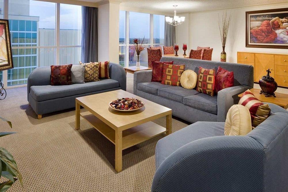 Lounge Luxury sofa living room property home hardwood Suite cottage condominium