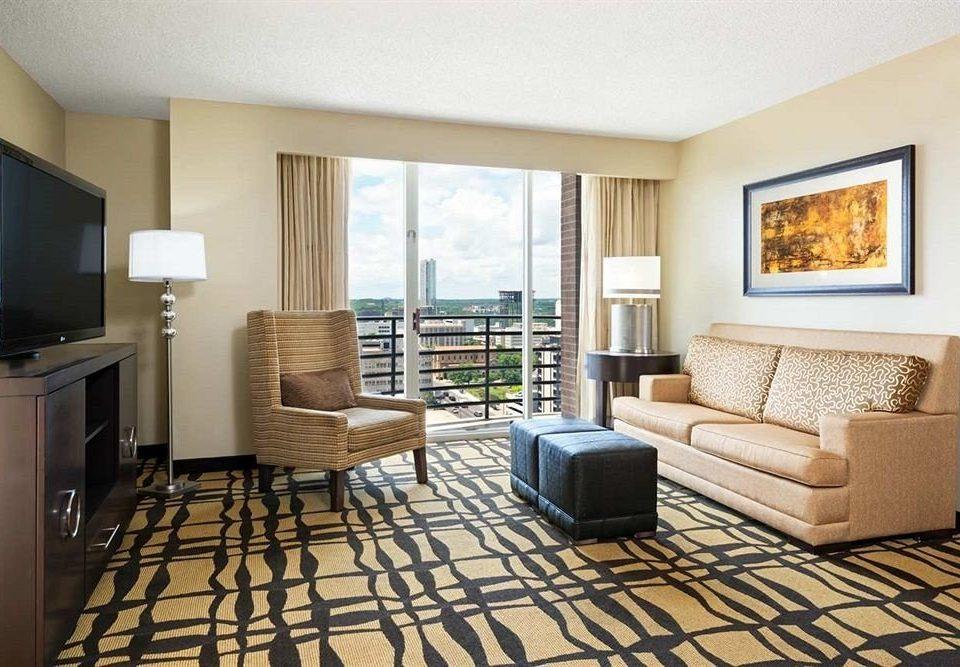 Lounge Luxury property living room condominium home Suite hardwood cottage Villa rug