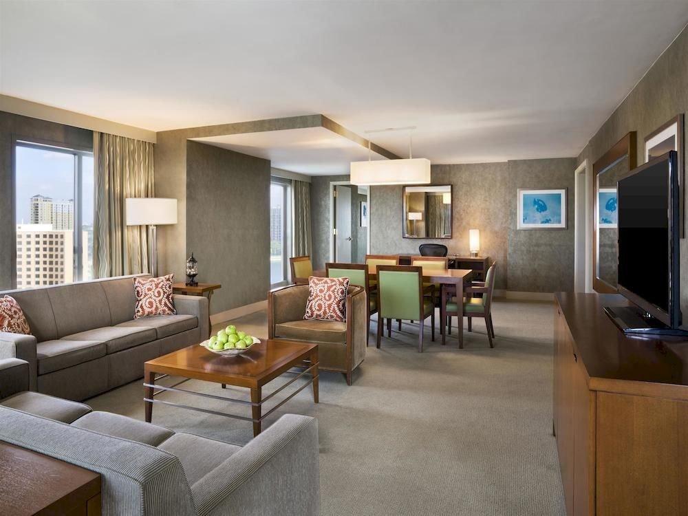 Lounge Luxury sofa property living room condominium home Villa Suite flat