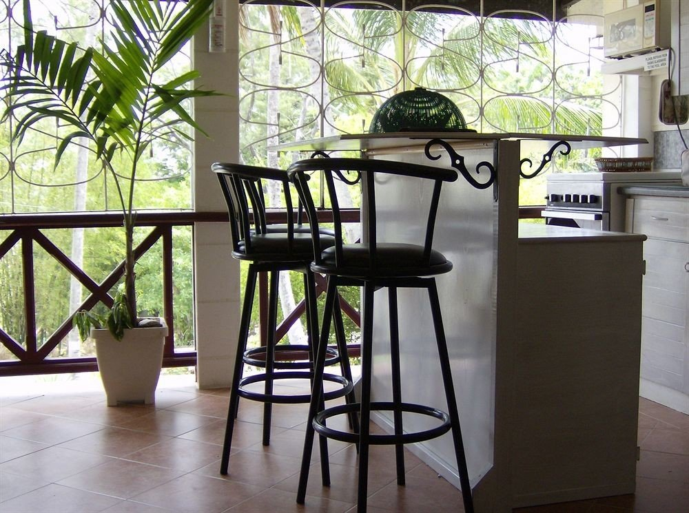 Lounge Luxury Tropical home chair
