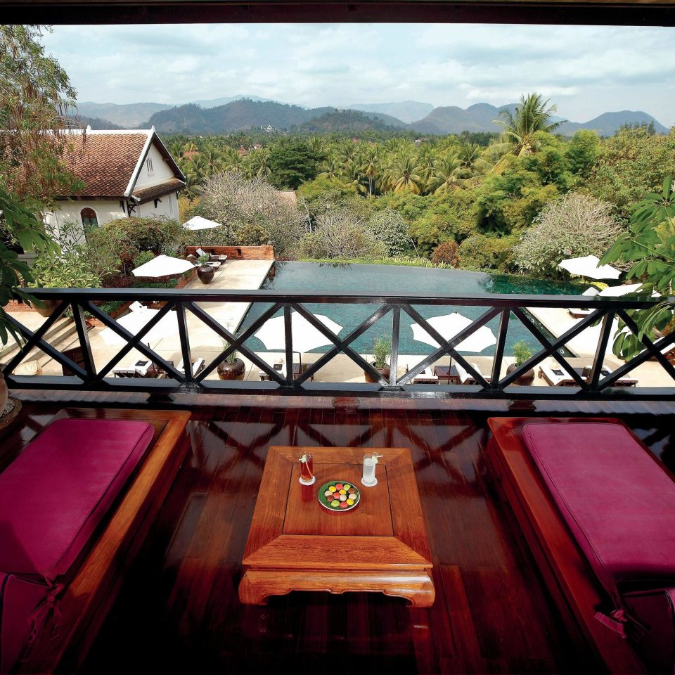 Lounge Luxury Waterfront house home Villa screenshot mansion
