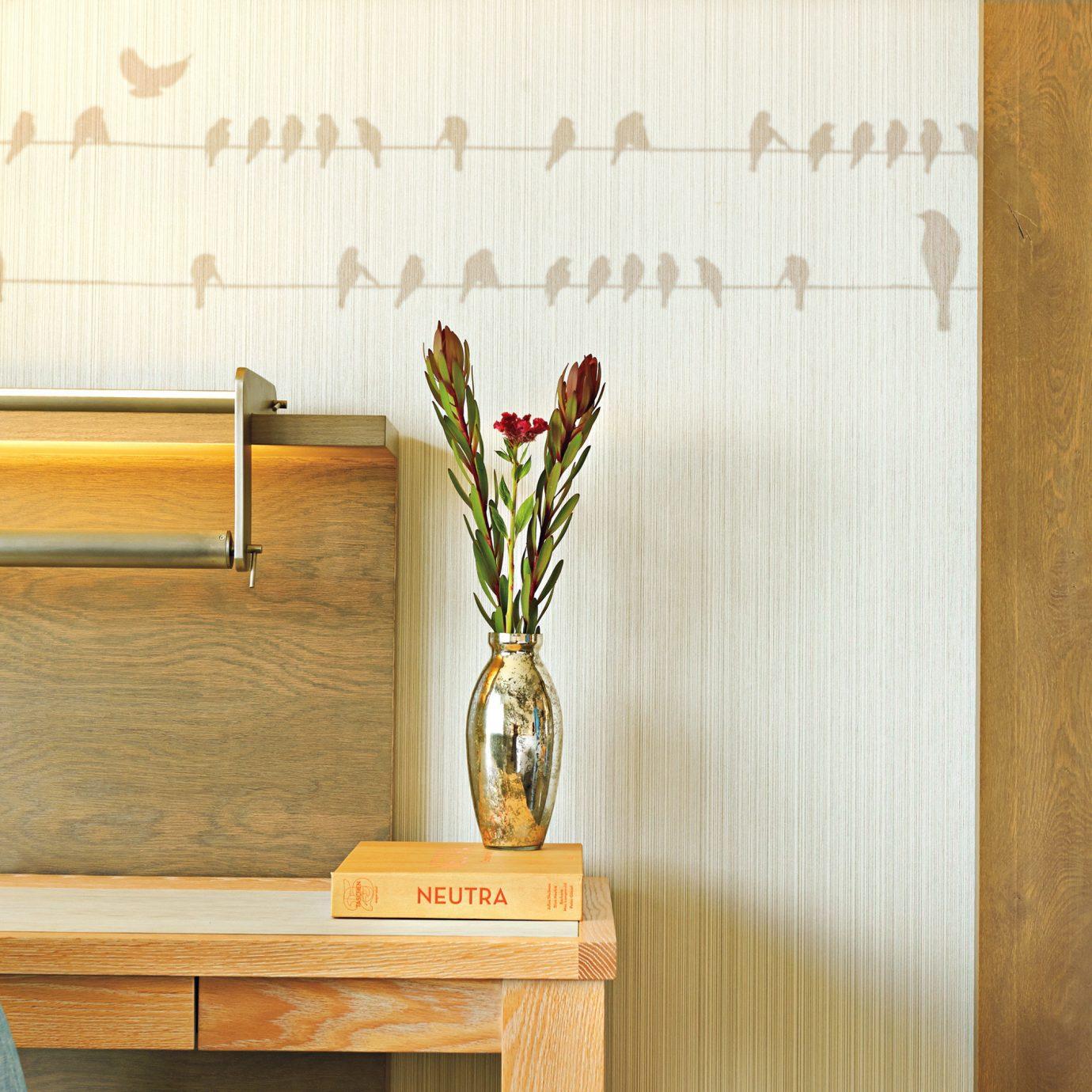 Lounge Modern home shelf living room