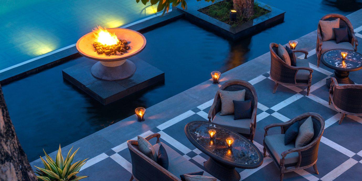 Lounge Ocean swimming pool leisure Resort screenshot