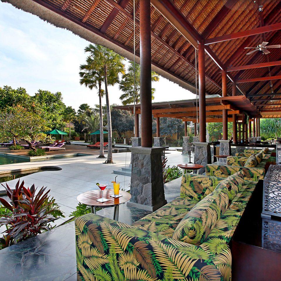Lounge Patio Pool Resort Scenic views leisure restaurant