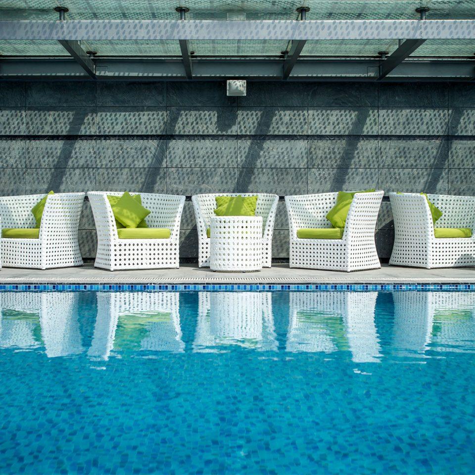 Lounge Play Pool Resort swimming pool leisure water condominium