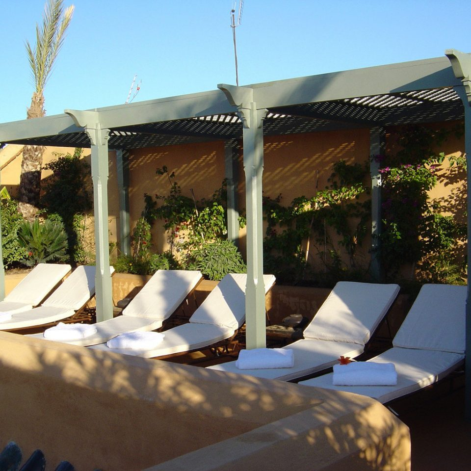 Lounge Scenic views sky property Resort Villa house home hacienda backyard swimming pool cottage