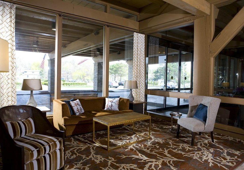 Lounge Resort chair property living room home house porch condominium cottage Villa mansion Suite farmhouse