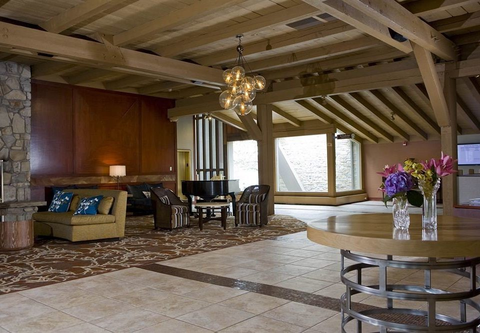 Lounge Resort property home living room hardwood cottage farmhouse Villa wood flooring