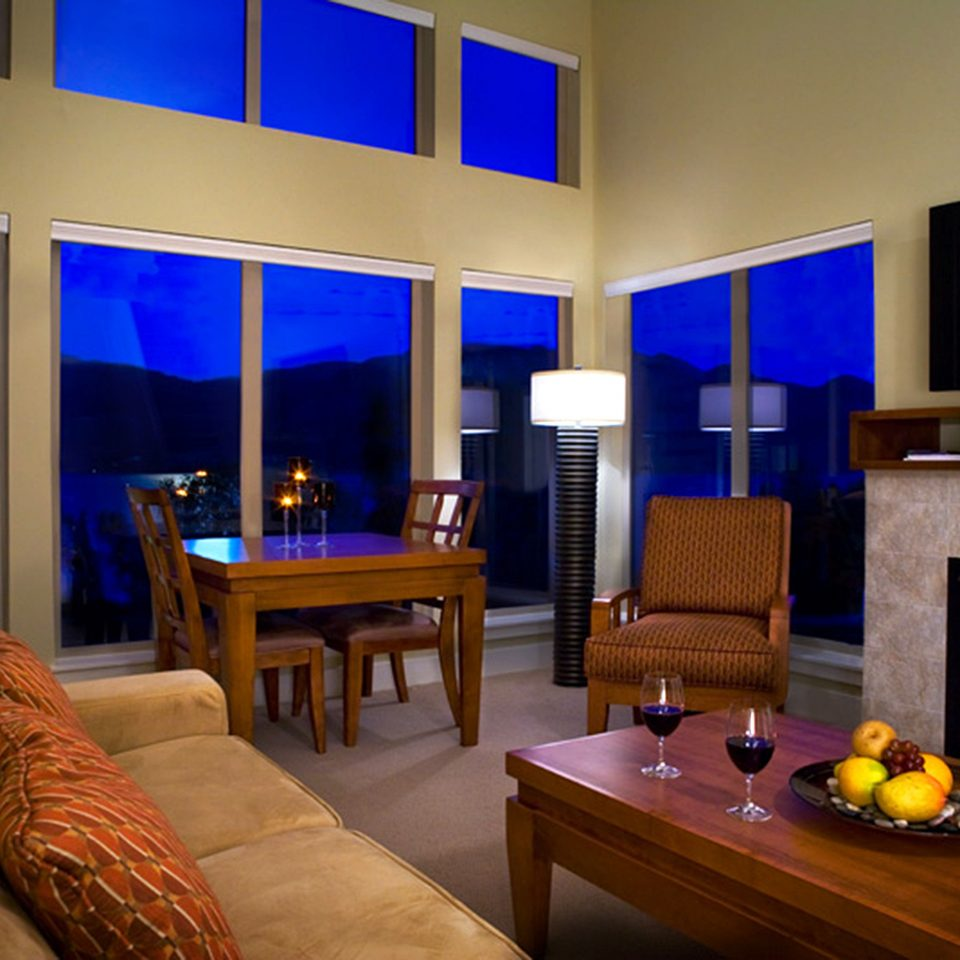 Lounge Rustic Scenic views property living room recreation room Suite home Villa