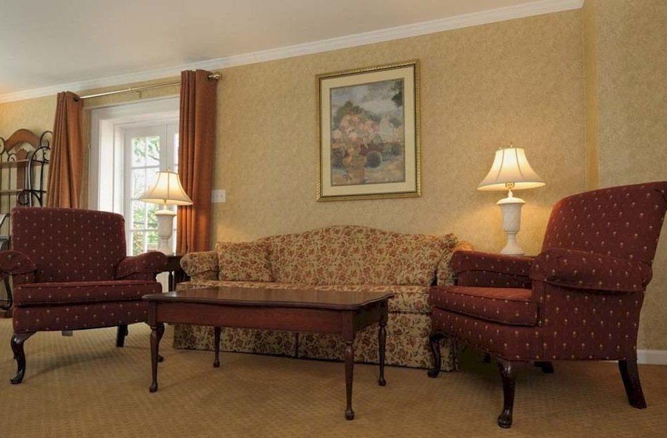 Lounge property living room Suite hardwood home cottage
