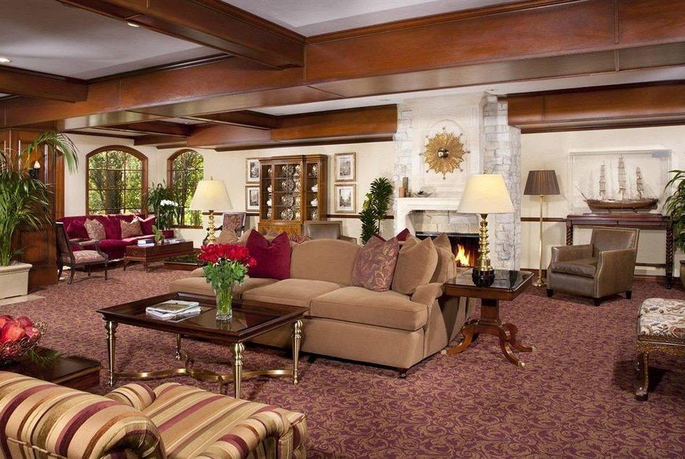 Lounge living room property home Villa cottage mansion Suite farmhouse