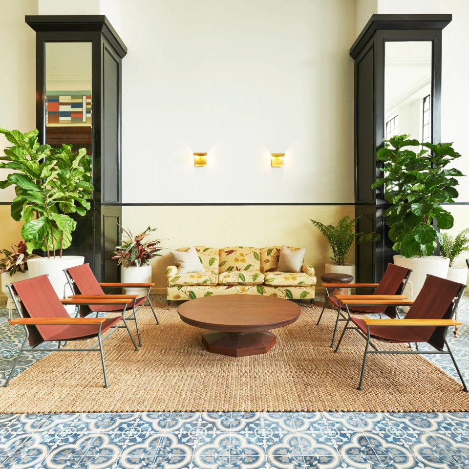Lounge property living room home hardwood flooring cottage condominium Villa