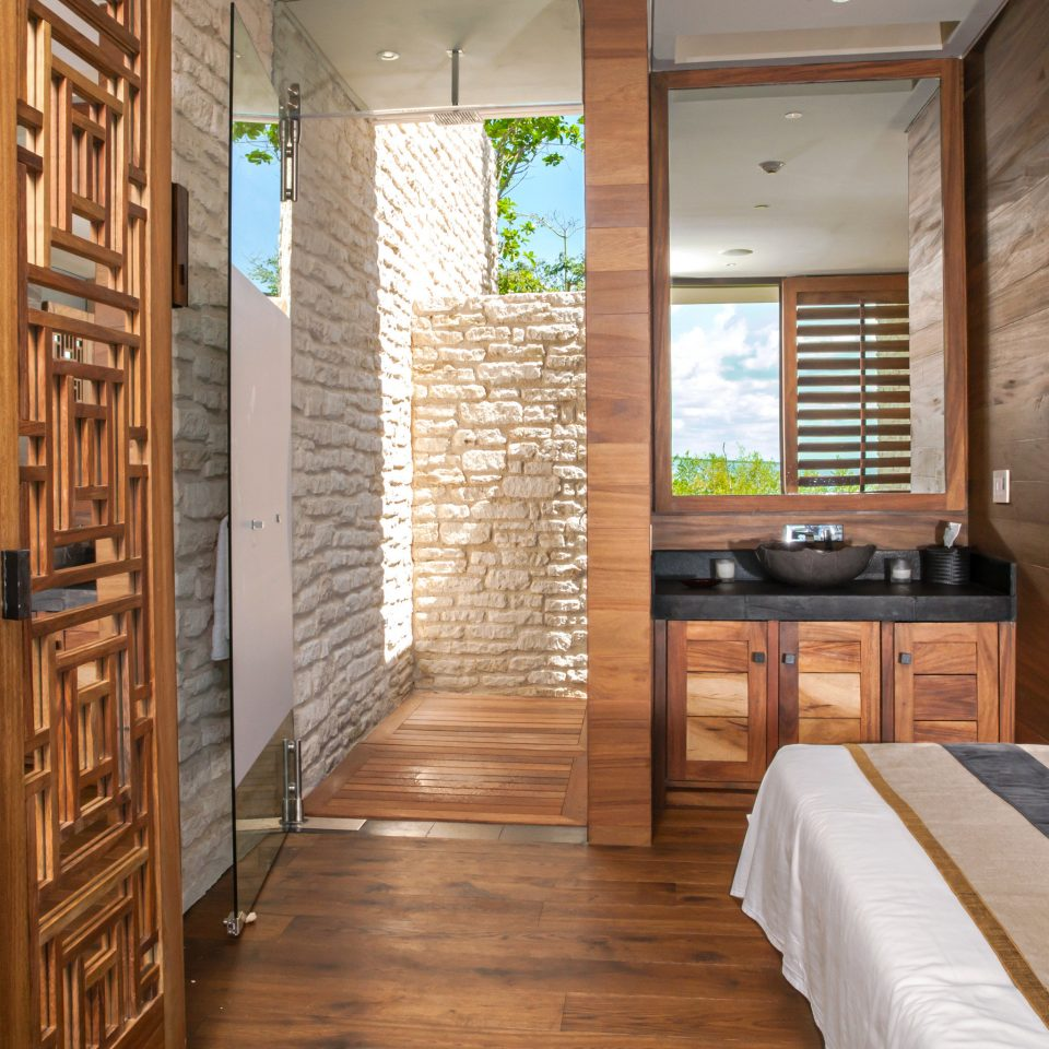 Luxury Modern Romance Spa Wellness property wooden hardwood cottage home farmhouse wood flooring