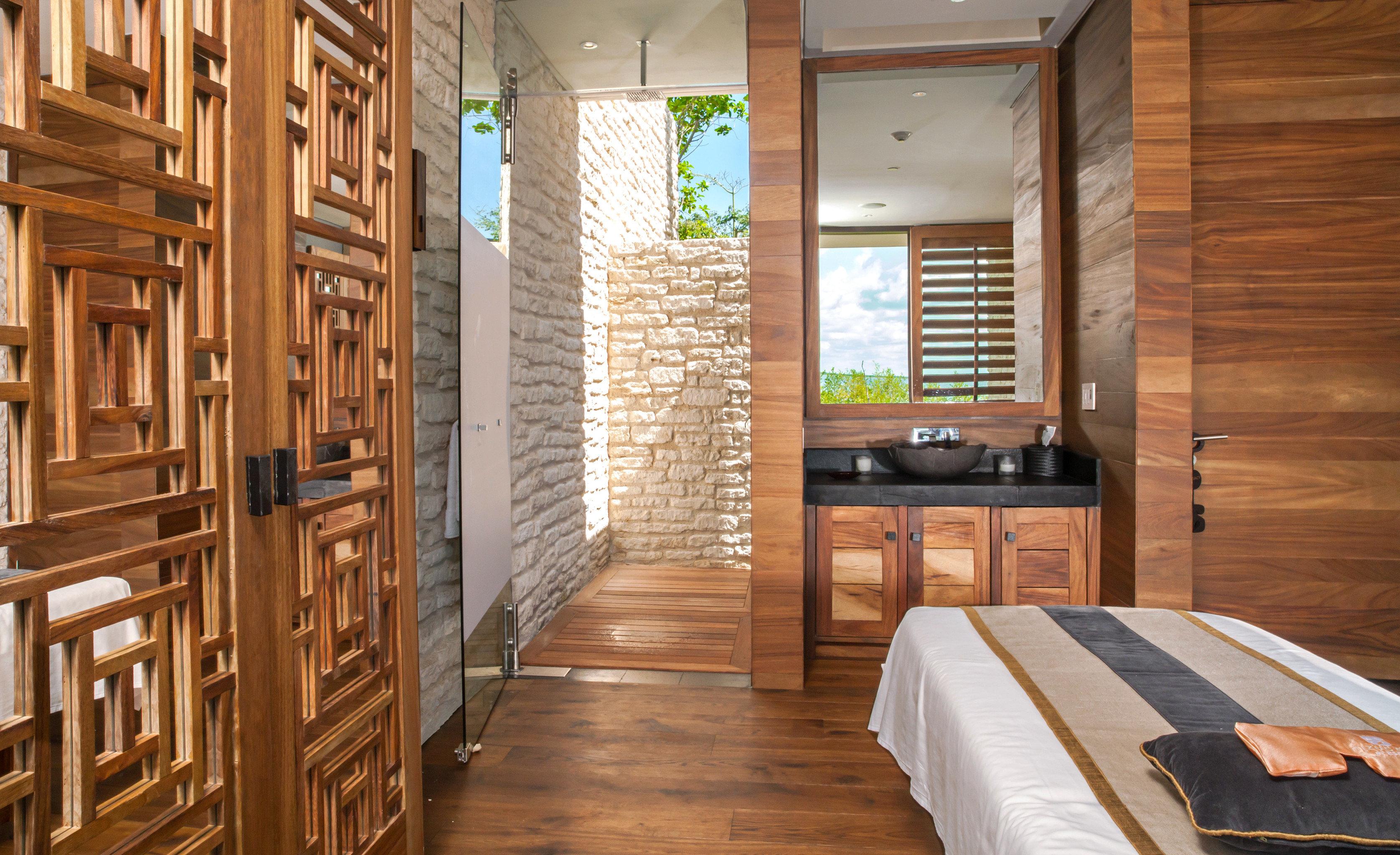 Luxury Modern Romance Spa Wellness property wooden hardwood cottage home farmhouse wood flooring