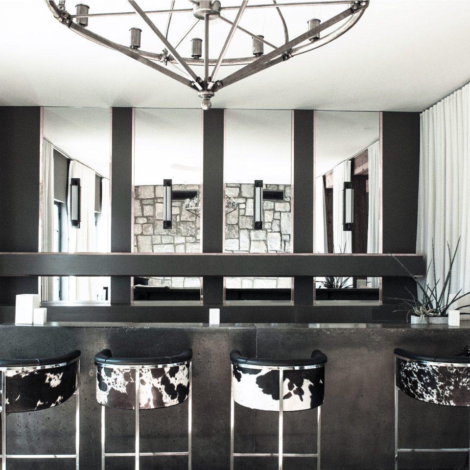 Luxury Modern Trip Ideas property living room home