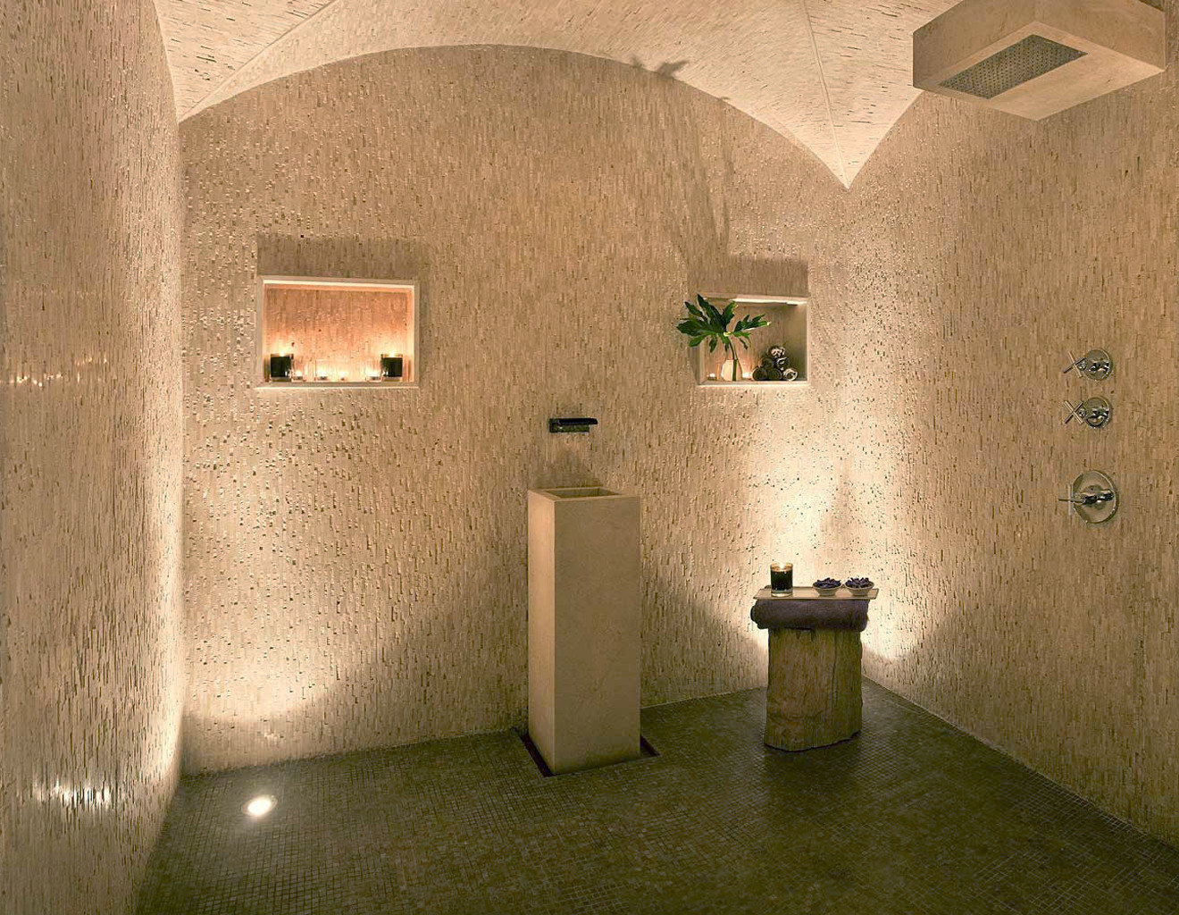 Luxury Romance Romantic Spa Wellness bathroom house plumbing fixture public toilet
