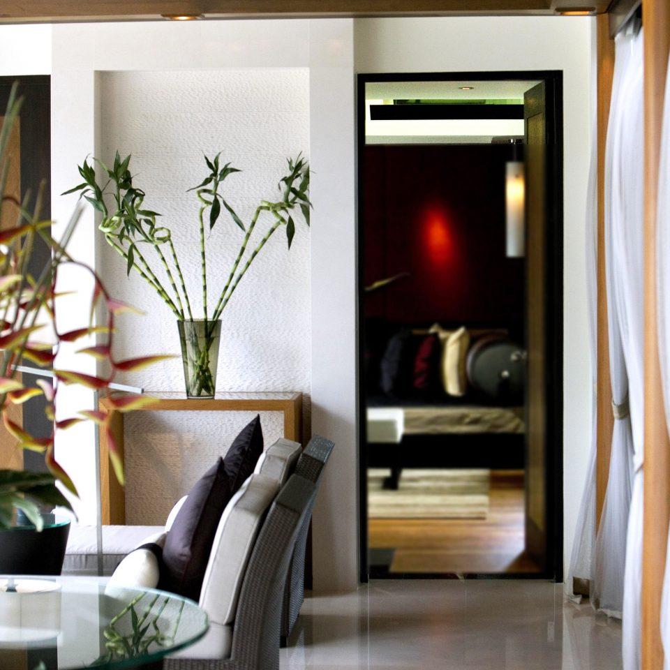 Luxury Romance Romantic Suite living room home lighting flooring
