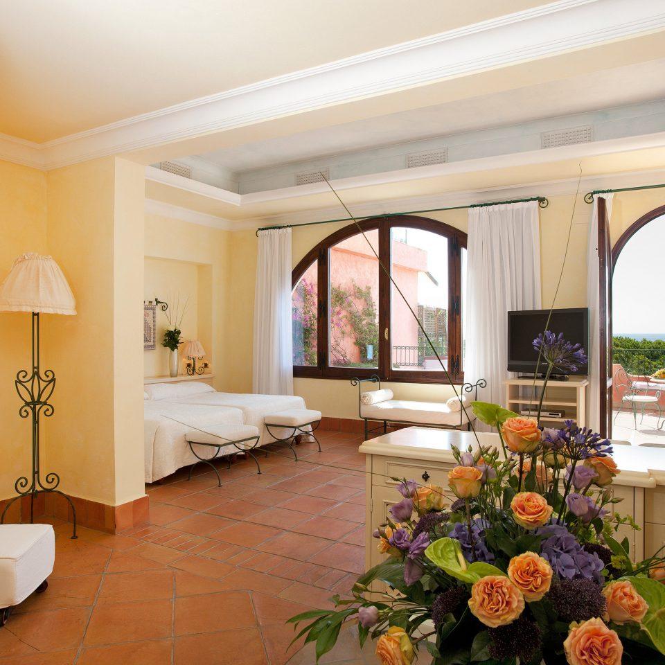 Luxury Suite property living room home Villa mansion cottage farmhouse