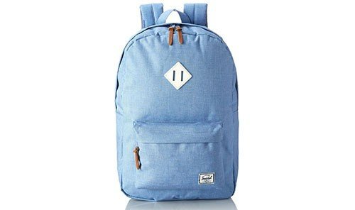 Style + Design backpack bag product hand luggage