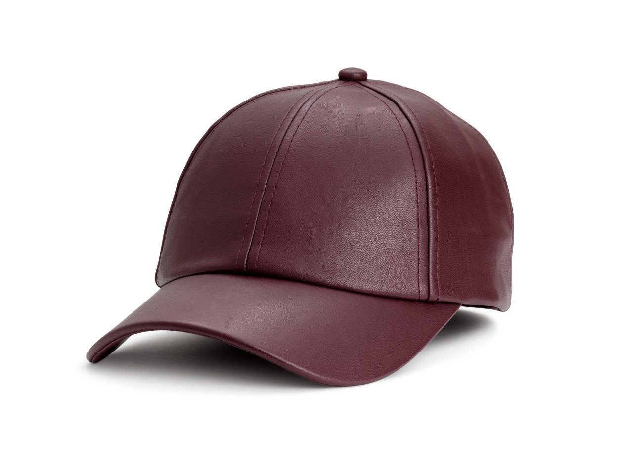 Style + Design Travel Shop accessory indoor cap maroon headgear baseball cap product product design
