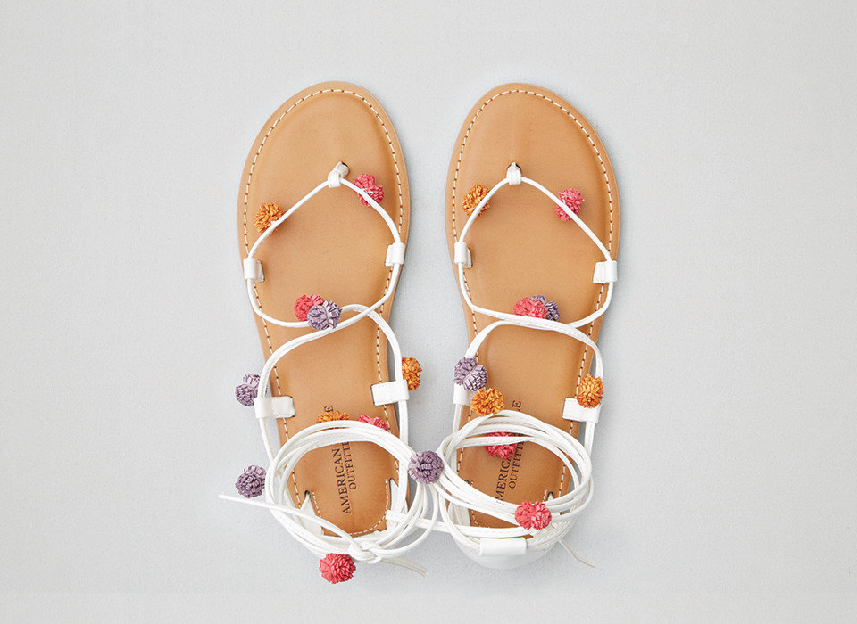 Style + Design footwear shoe sandal outdoor shoe product magenta
