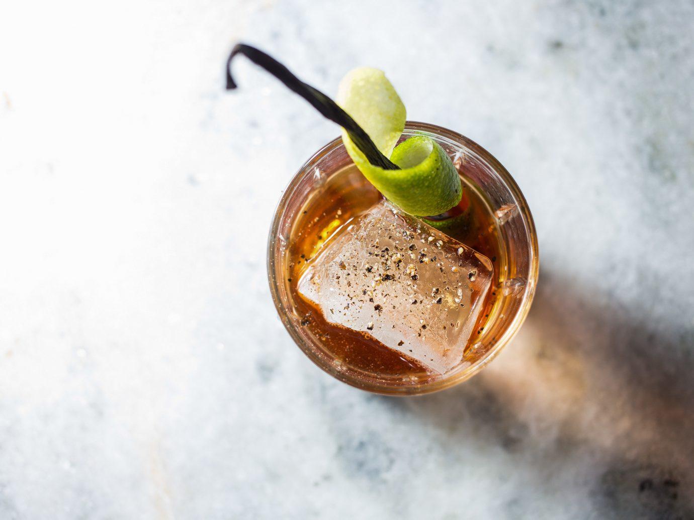 Trip Ideas Weekend Getaways Drink plant produce food distilled beverage cocktail fruit flavor