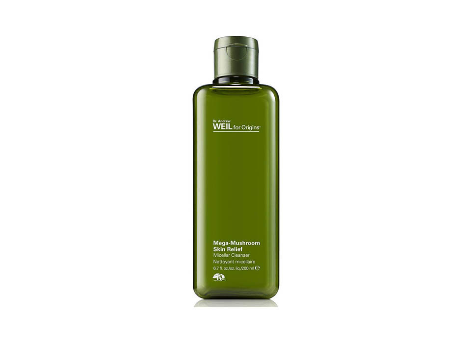 Beauty Travel Shop toiletry product glass bottle bottle product design liquid perfume
