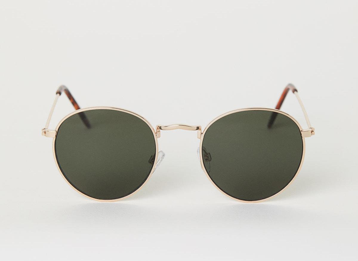 Trip Ideas eyewear sunglasses vision care glasses product design product font accessory enamel