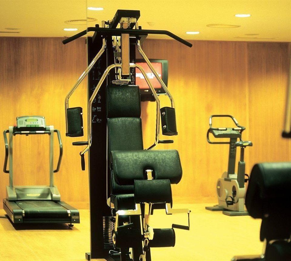 structure sport venue machine projector