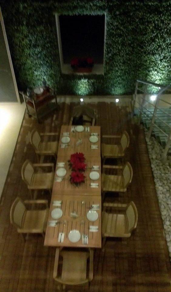 man made object mansion screenshot restaurant