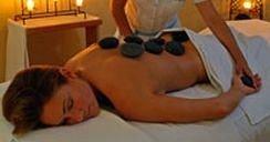 muscle mouth massage sense