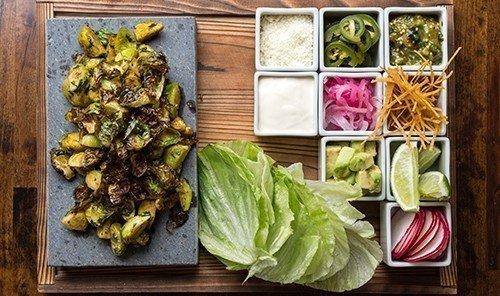 Food + Drink food produce floristry flower arranging vegetable different floral design plant fresh