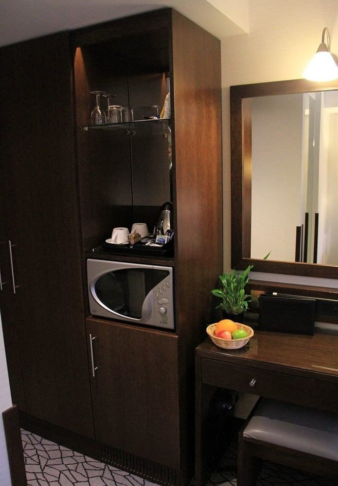 cabinetry bathroom Modern