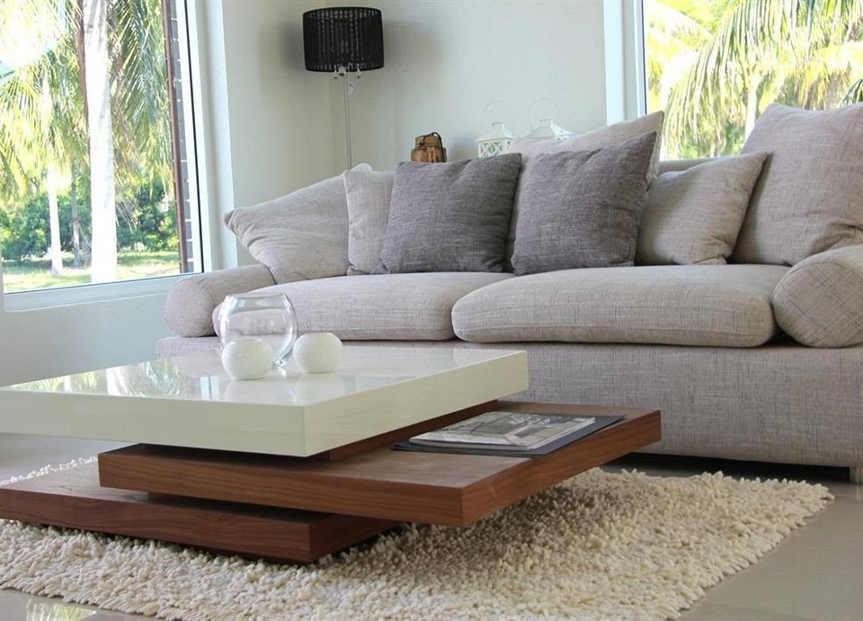 sofa living room seat coffee table couch hardwood loveseat flooring studio couch sofa bed bed frame Modern