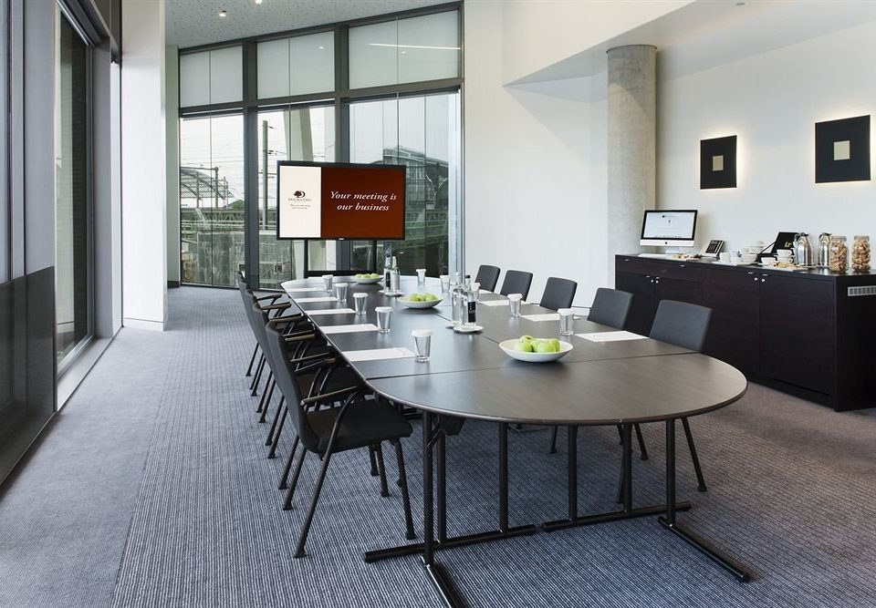 property chair living room condominium office Modern dining table