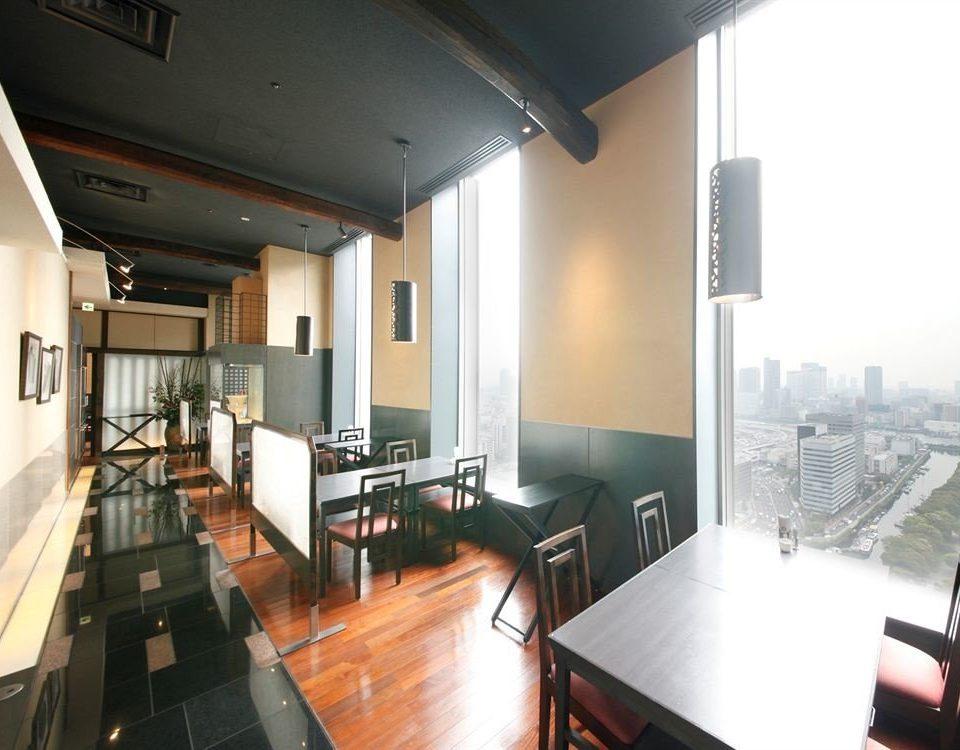 property condominium loft home living room cottage Modern