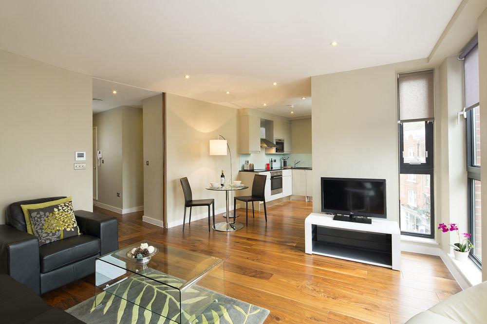 property living room condominium home hardwood flooring wood flooring flat laminate flooring hard Modern stainless