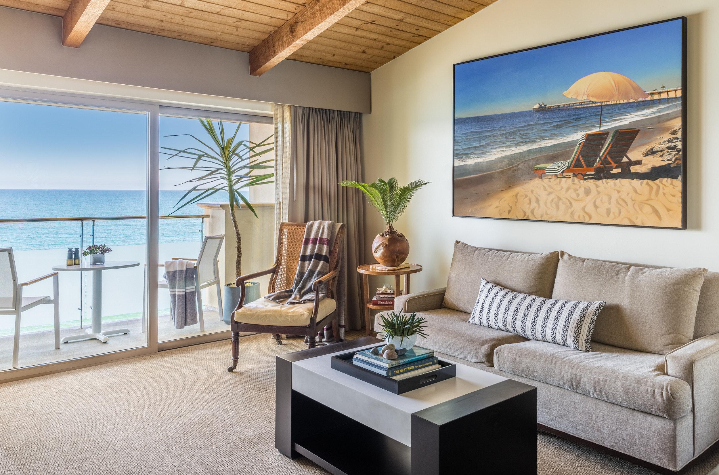 sofa living room property home screen condominium flat Modern
