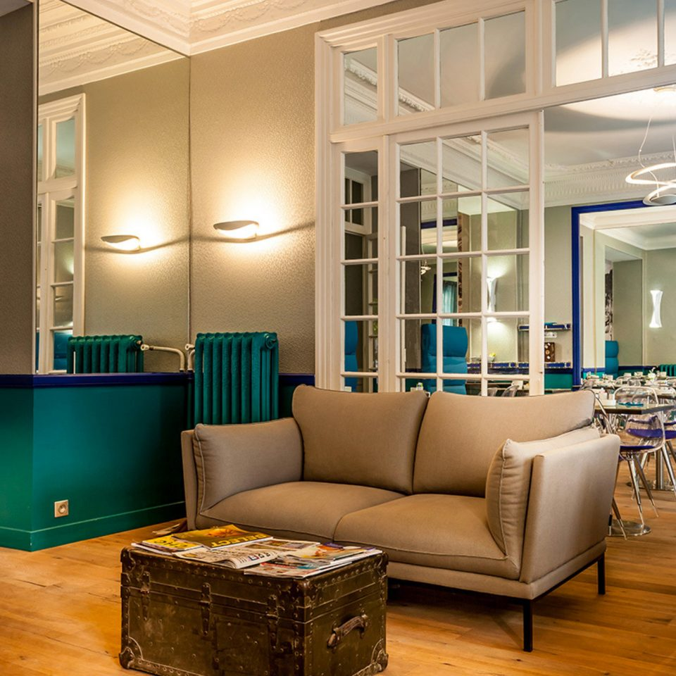 sofa living room property condominium home leather Modern