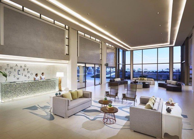 property condominium living room home lighting Modern