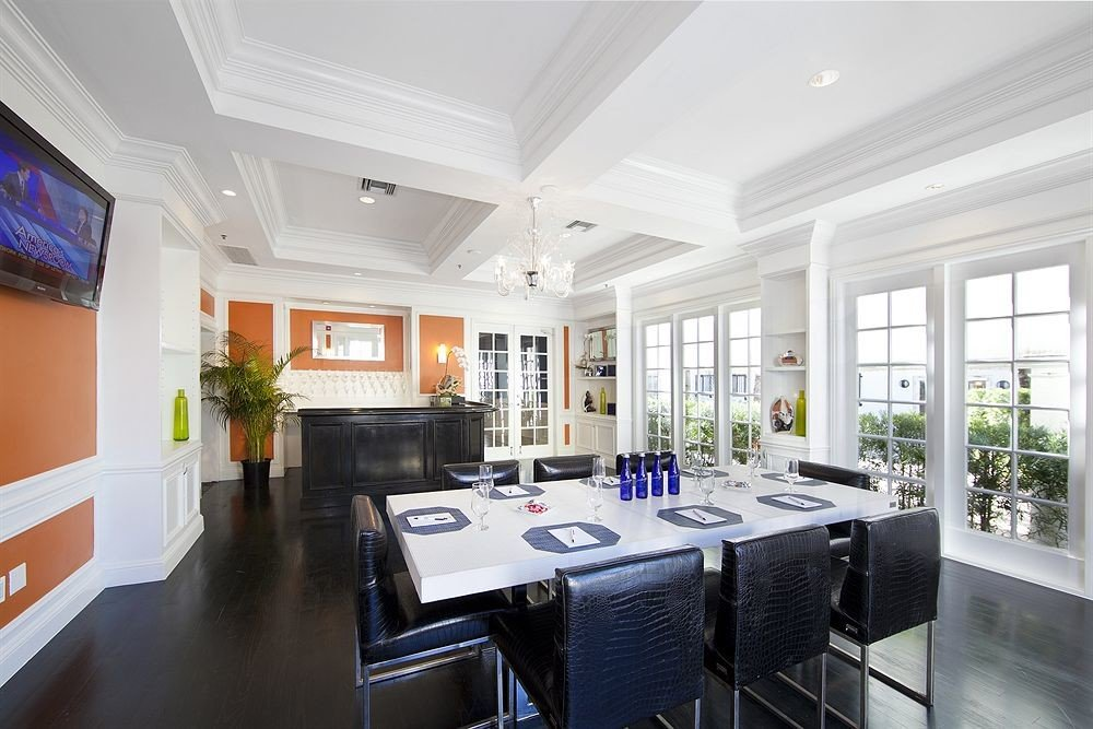 property condominium home living room Modern