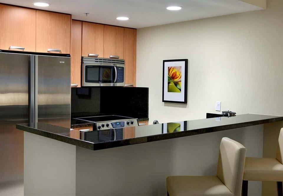 property office living room condominium home Modern