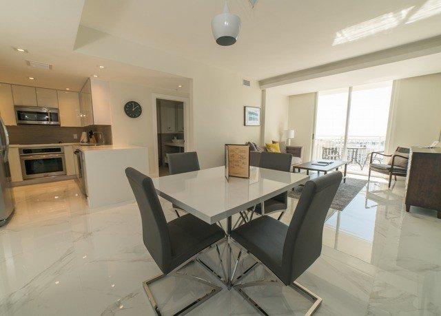 property condominium living room home Modern