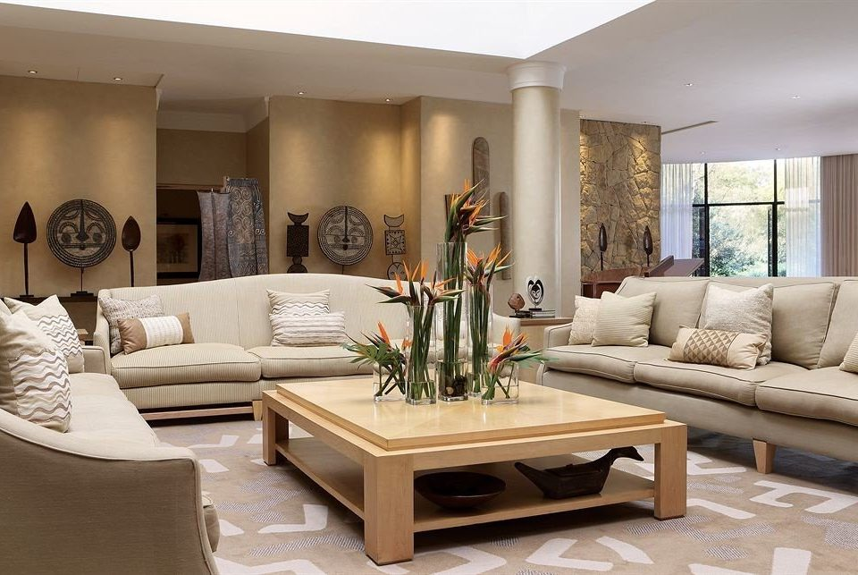 sofa living room property home hardwood pillow Modern