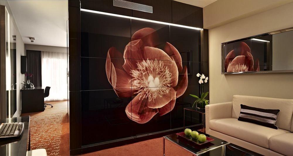 living room lighting home Modern