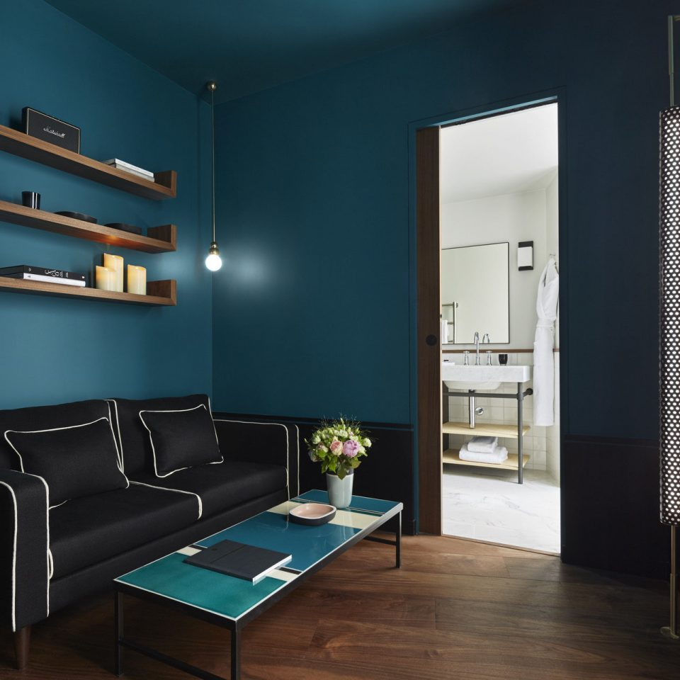 property living room home lighting loft Modern