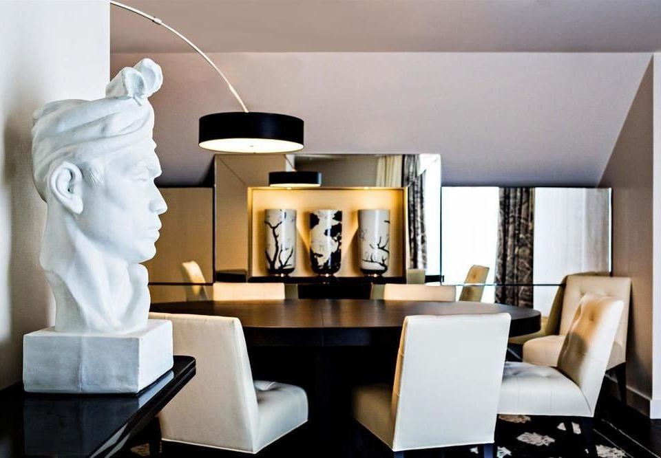 living room home lighting Modern