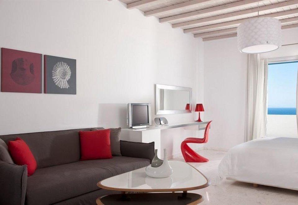 sofa living room property home Modern